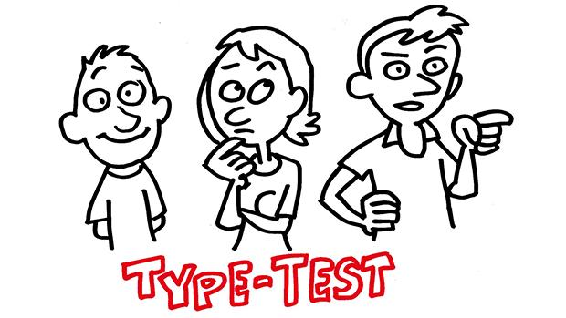 type-test_0.jpg