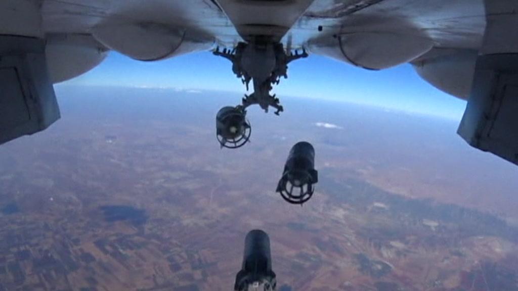 bureau_ev_sy_ru_airbase_00011707.jpeg