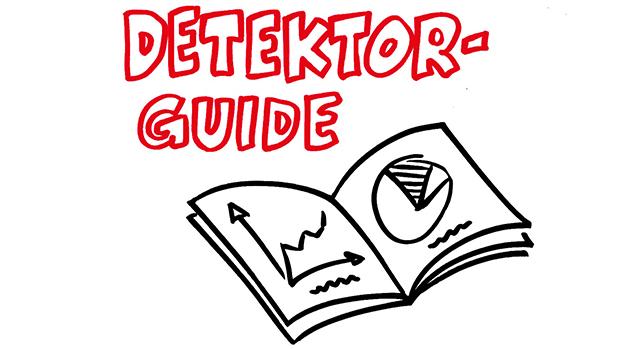 detektor-guide.jpg