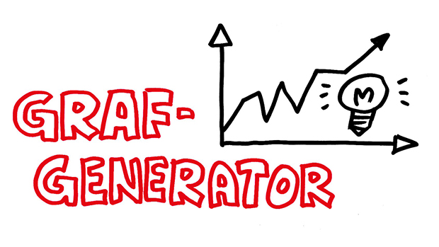 graf-generator.jpg