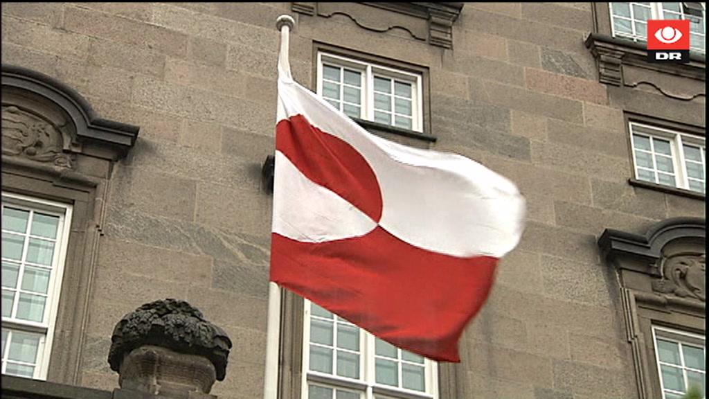 lajo_groenlandskflag_drdk_00000410_0.jpeg