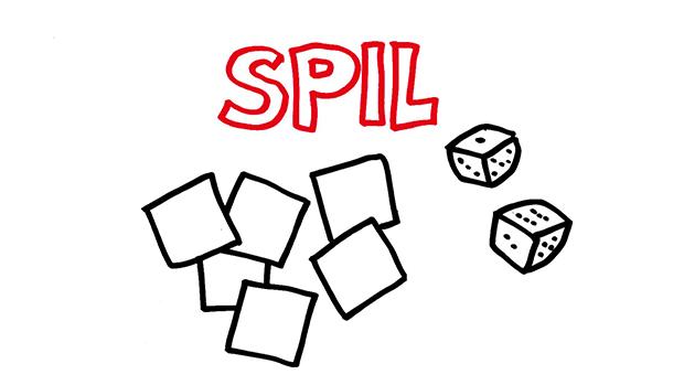 spil.jpg