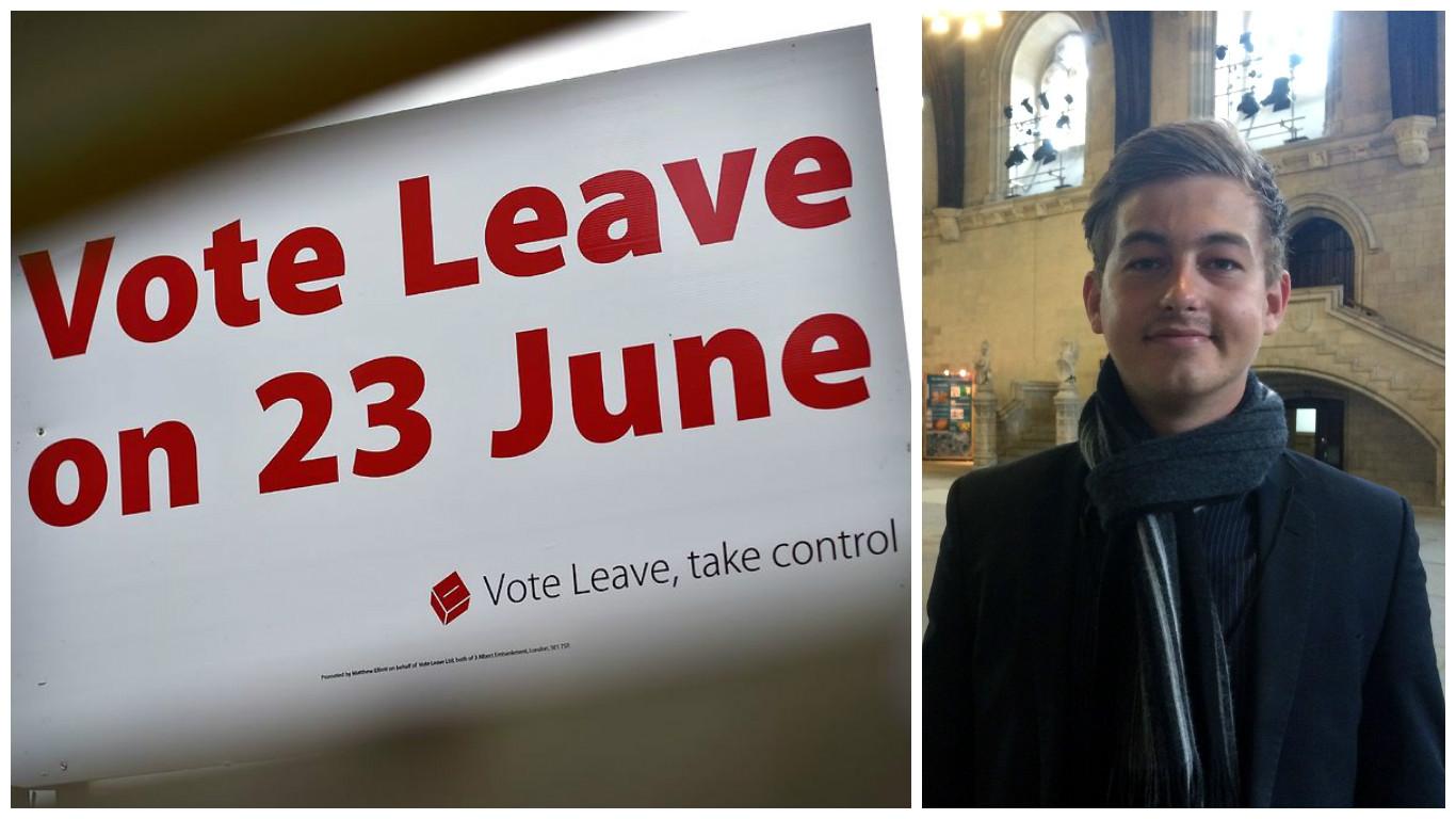 vote_leave_-_alexander.jpg