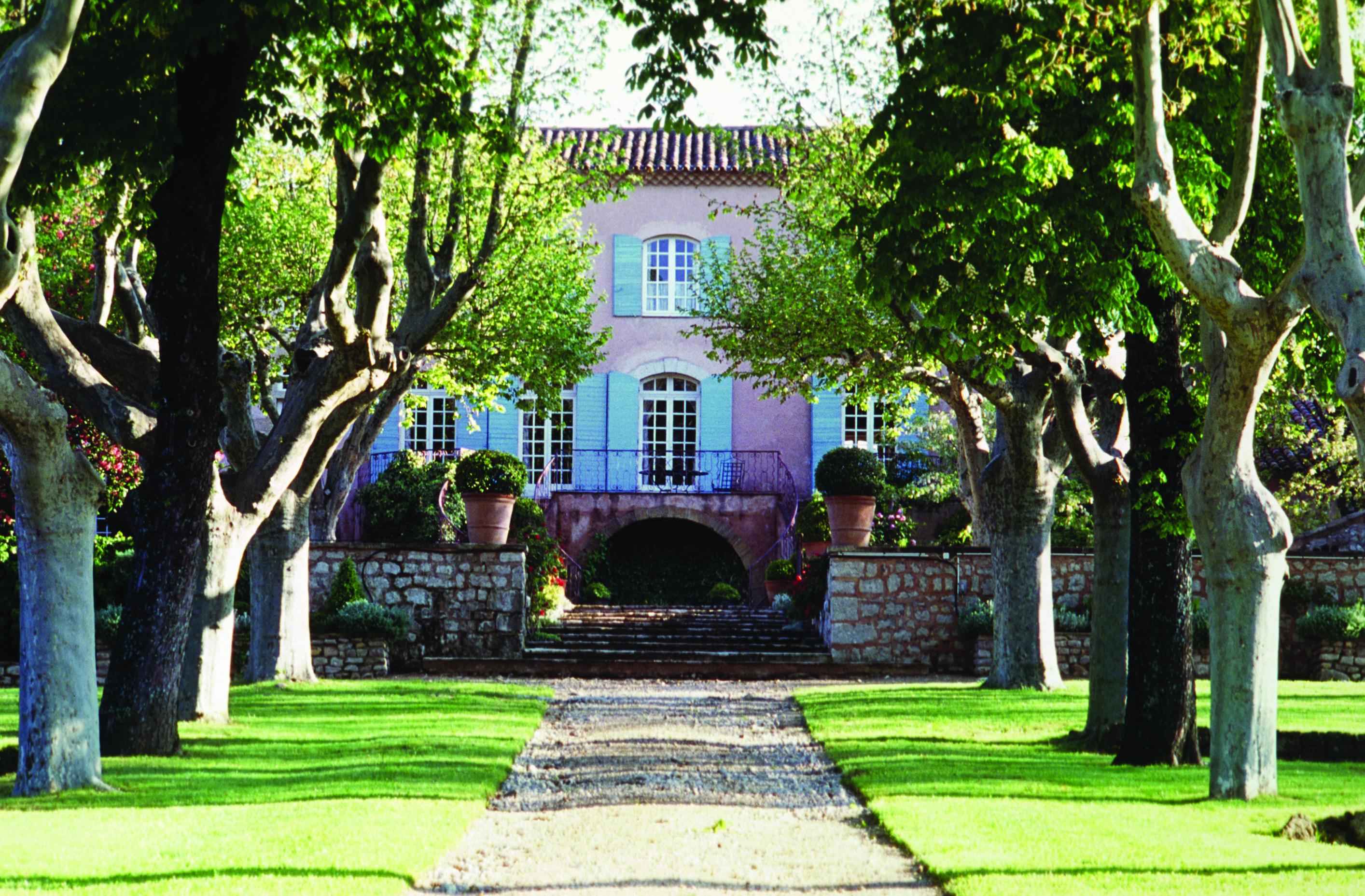 chateau.back_.jpg