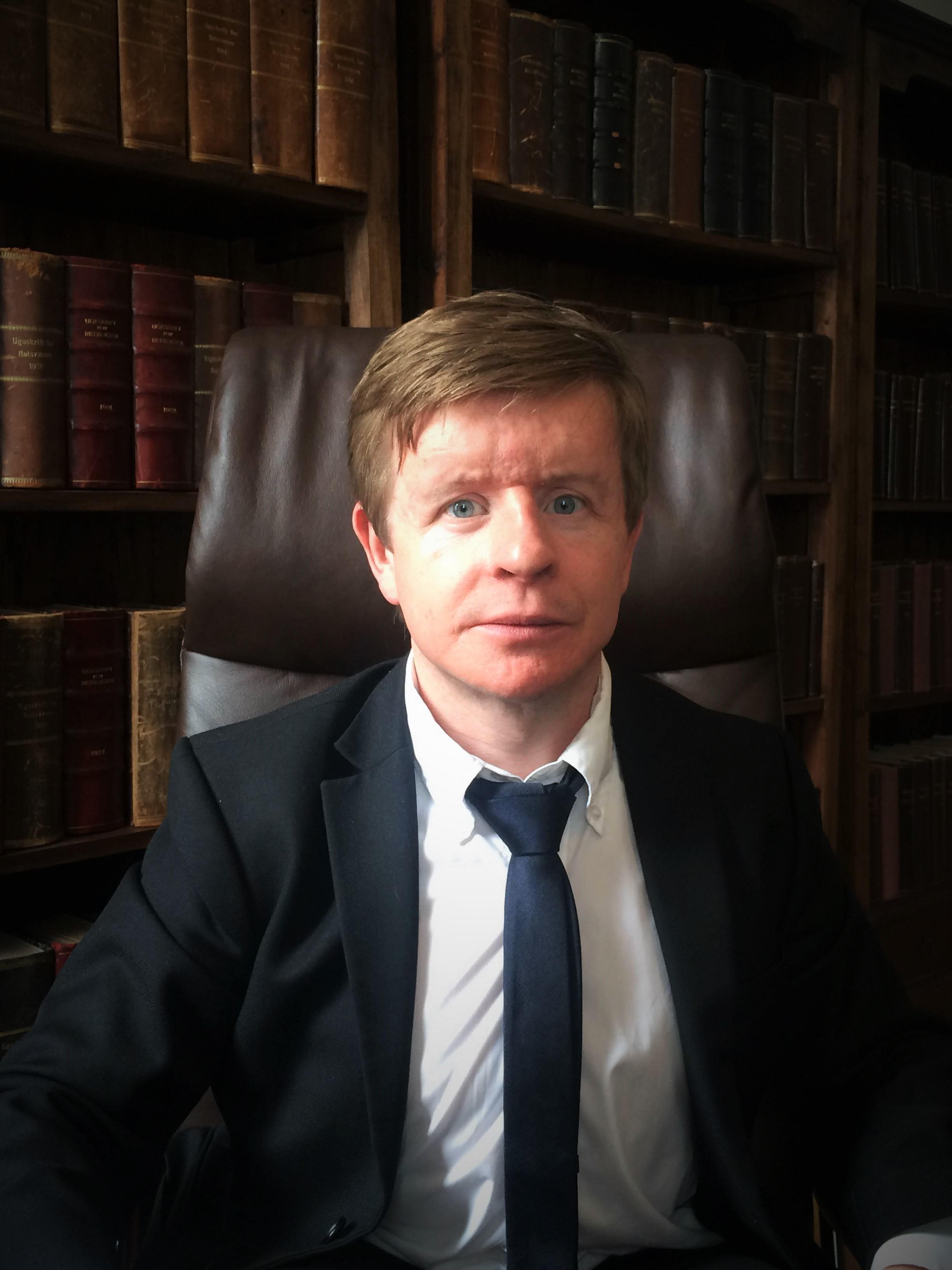 morten_advokat.jpg