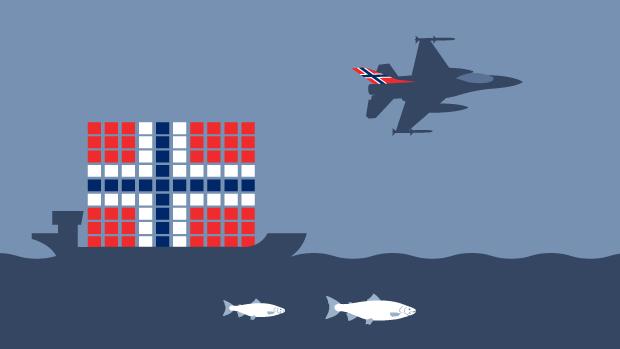 norge-eu teaser grafik