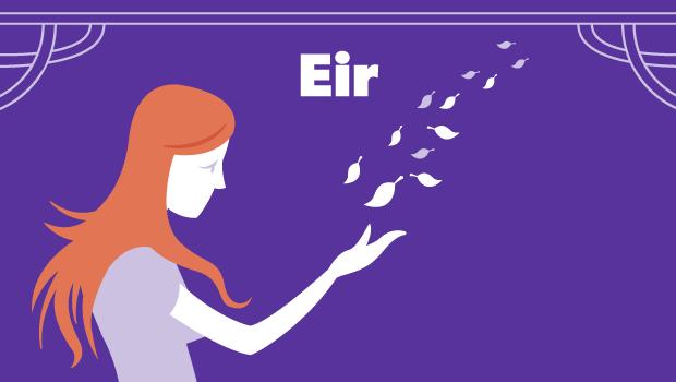 vikingeguder_eir.png