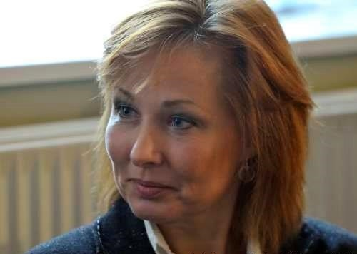 Lotte Andreasen