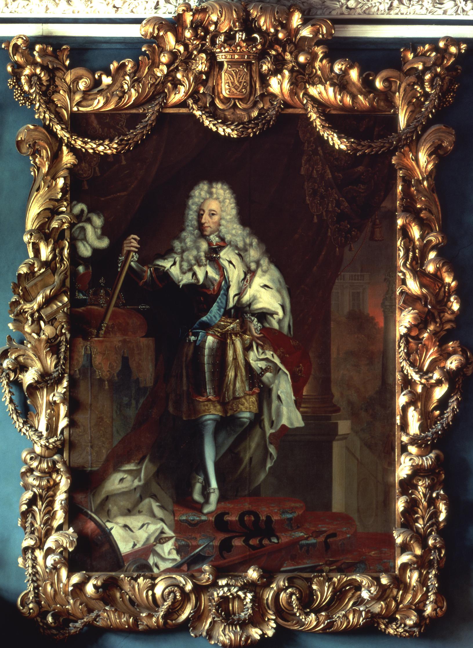 Frederik 4. helfigur.jpg