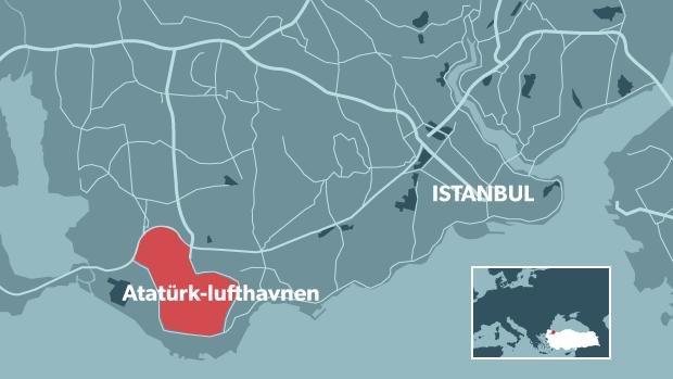 tyrkiet_lufthavn_terror teaser grafik