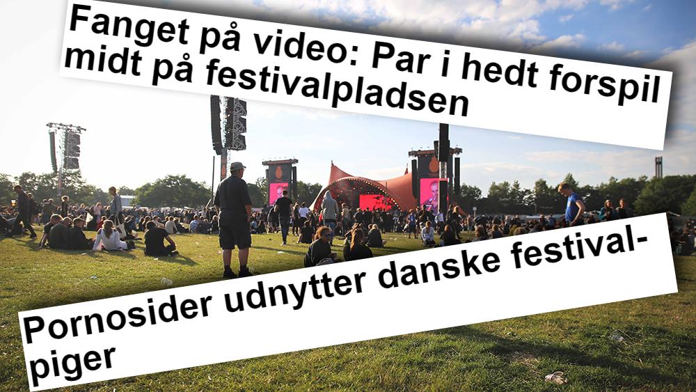 Ekstra Bladet Roskilde
