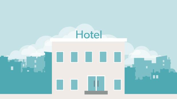airbnb-hotel.jpg