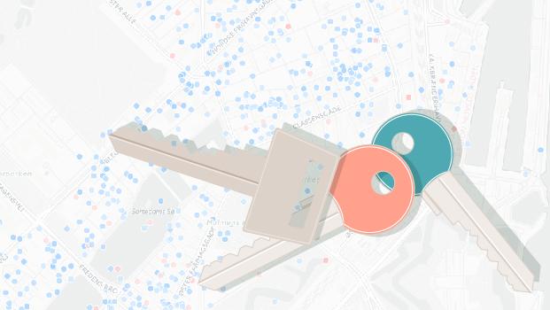 airbnb-interaktiv-kort.jpg