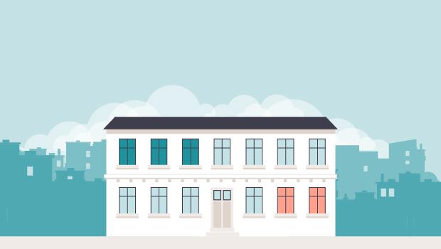 airbnb-mere-end-en-bolig.jpg