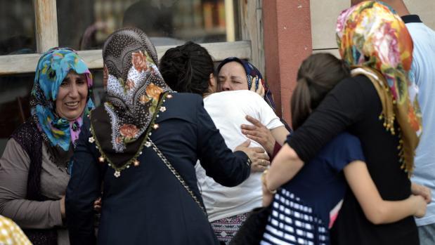 Terrorangreb i Tyrkiet.jpg