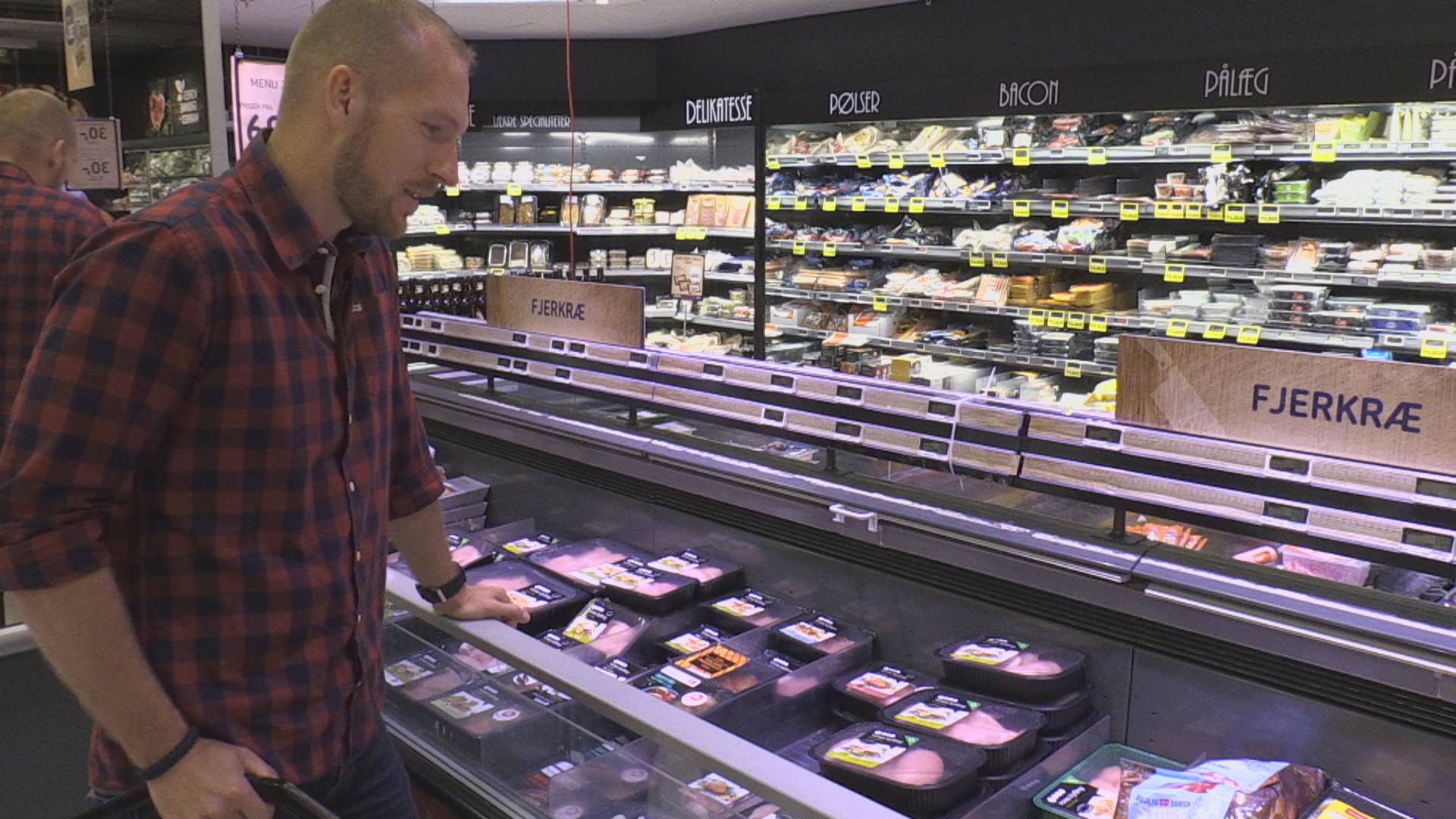 drdk_kgra_vegetar_veganer_00135308.jpeg