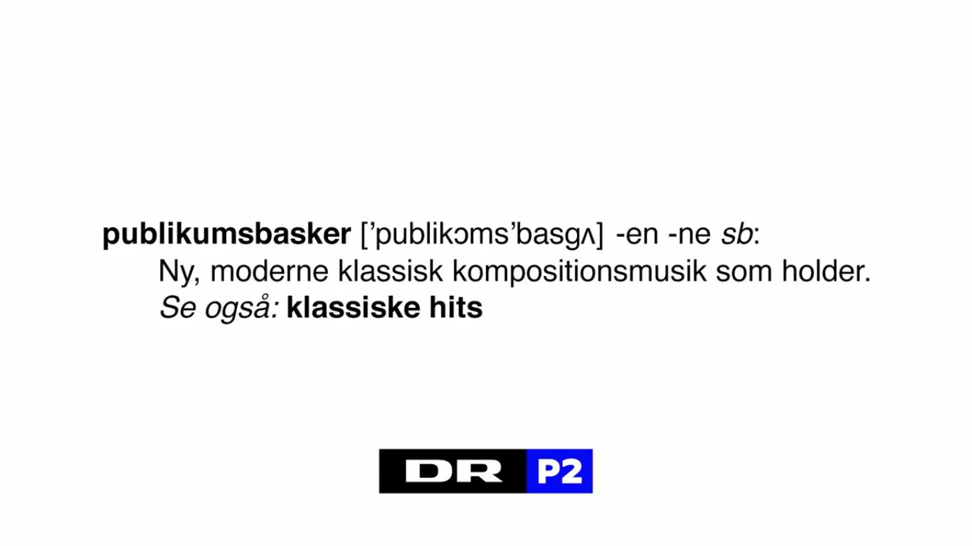 ordbogsopslag.png