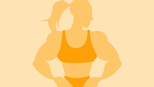 kvindelige-atleter-hormoner-teaser.png