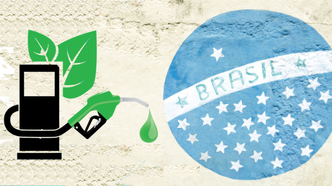 biofuel-brasil2.png