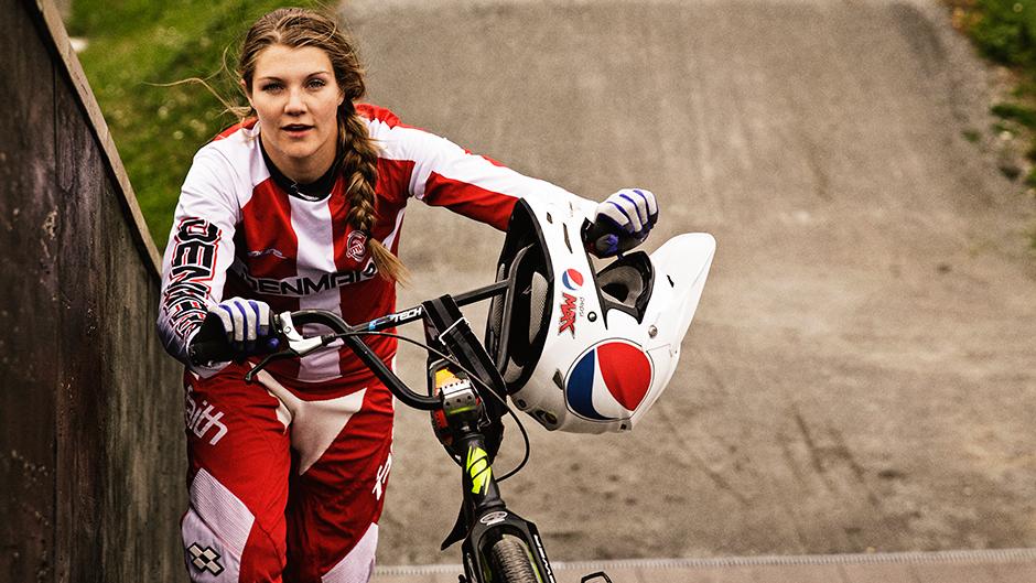 Simone Tetsche