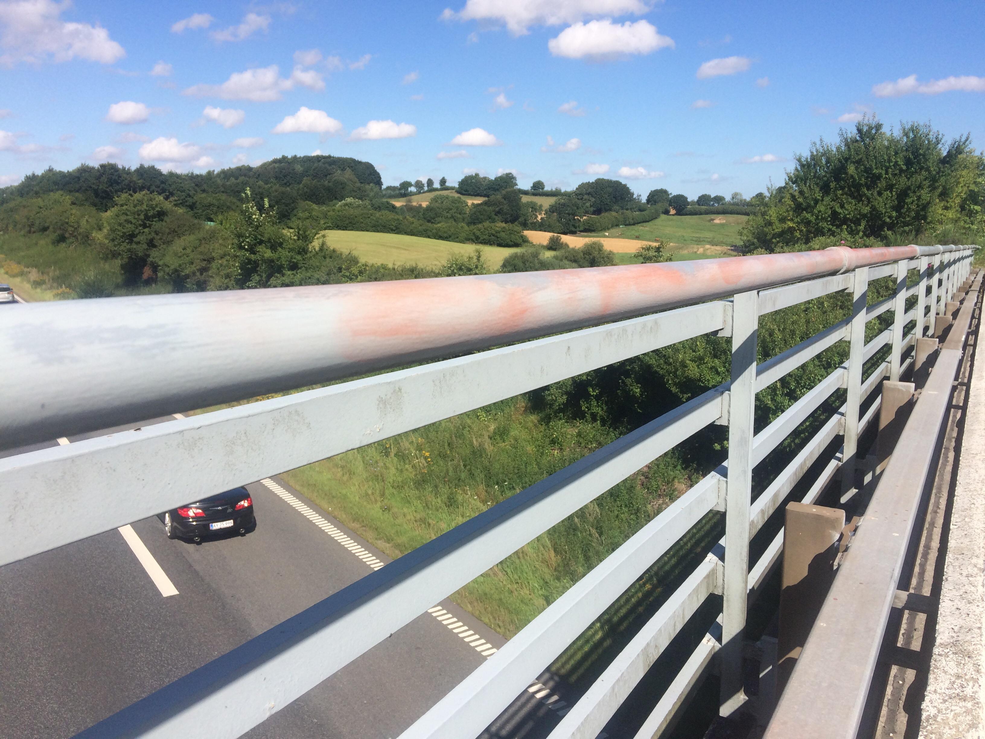 Motorvejsbro.jpg