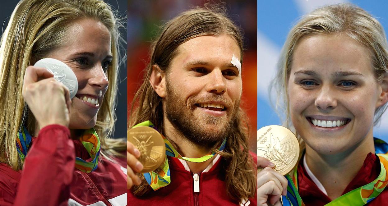 dag15_medaljer2.jpg