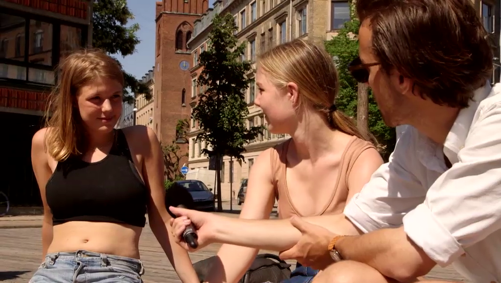 sex massage randers danske nøgenbilleder