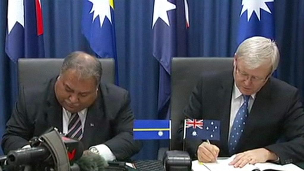 bureau_aptn_australia_asylum_00001003.jpeg