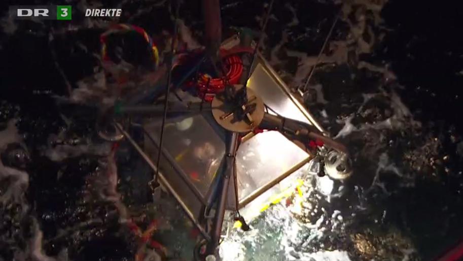 dykkerklokken2.jpg