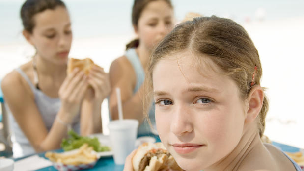 spiseforstyrrelse.jpg