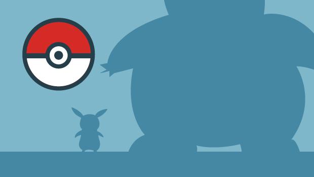 pokemon-epinion-teaser grafik