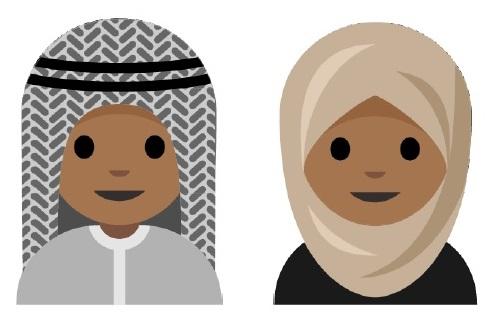 hijab-emoji2.jpg
