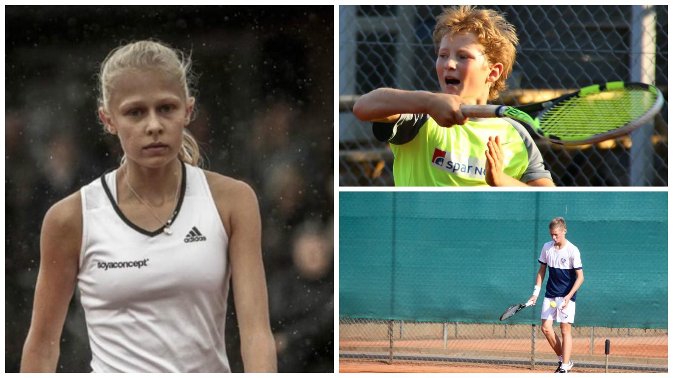 tennistalent.jpg