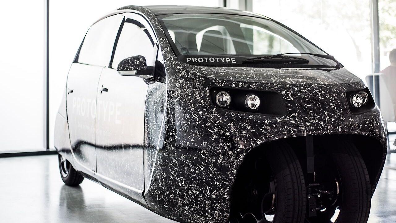 spiri-car.jpg
