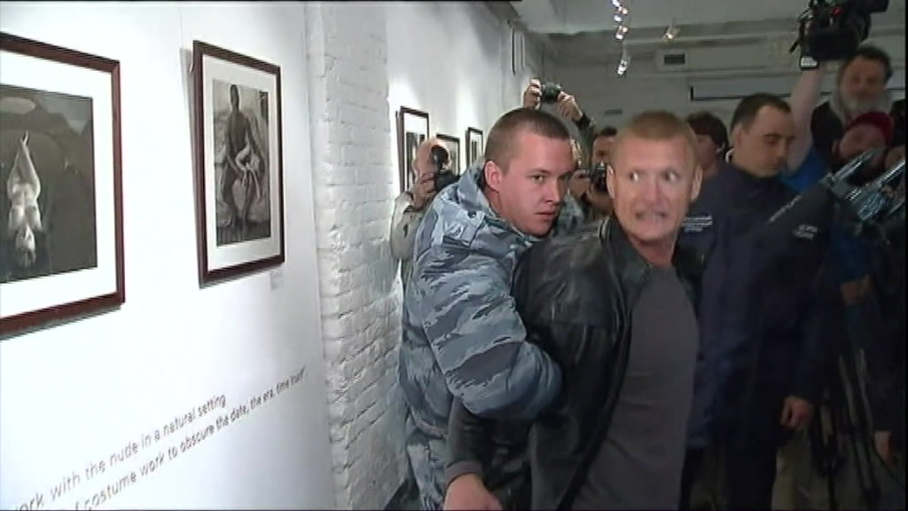 ru_photography_exhibition_00005515_0.jpeg