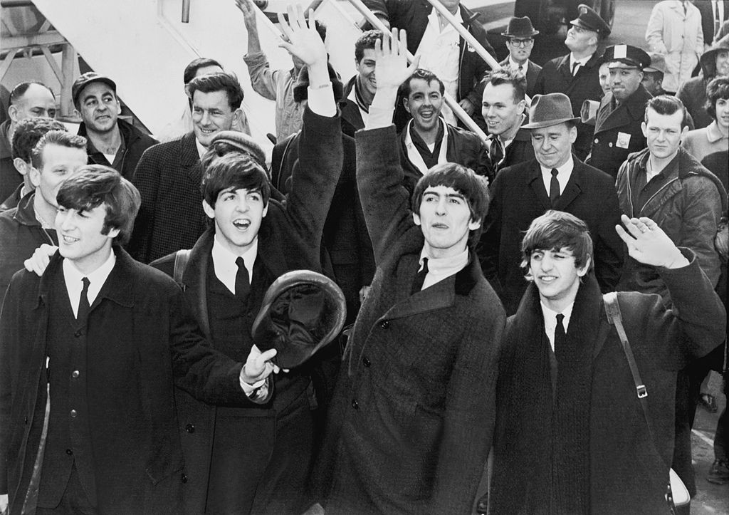 the_beatles_ankomst_1964.jpg