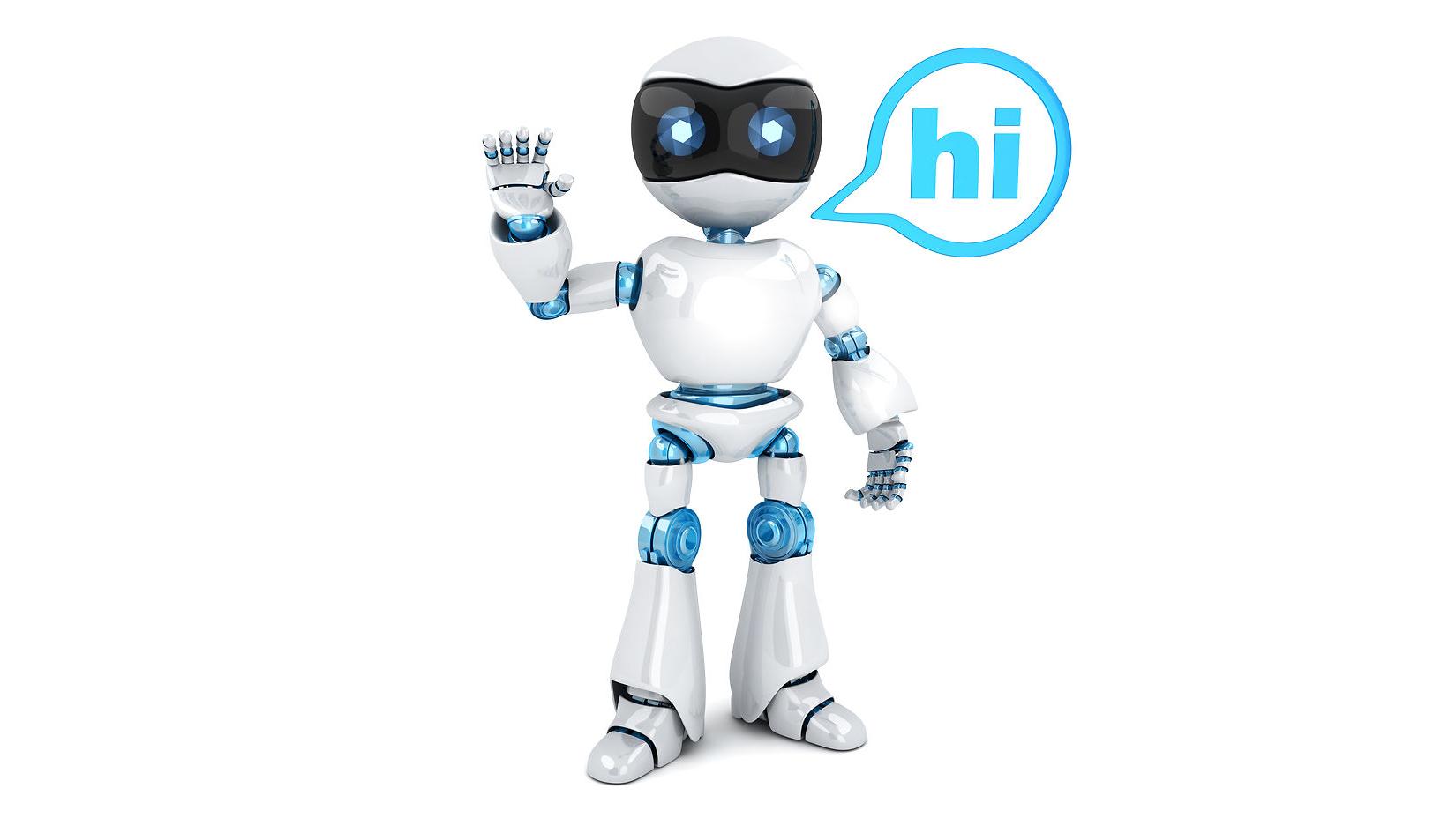 ai-robot.png