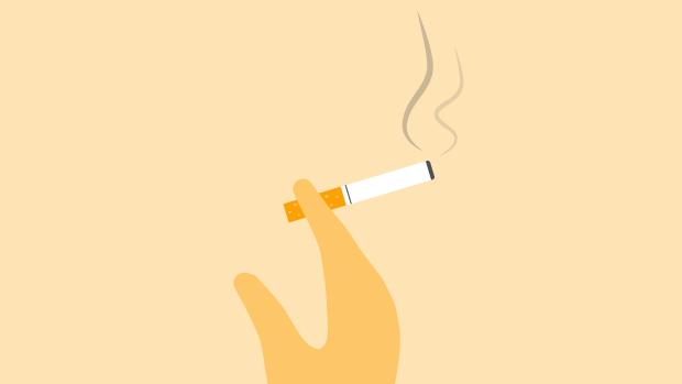 cigaret_info_teaser.png
