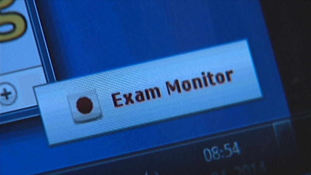 drdk_exam_monitor_00000007.jpeg