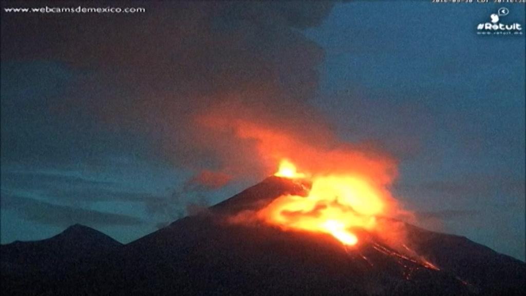 8956371_rjpo_vulkan_eksplosion_timelapse_drdkrjpo-00.00.36.12.jpeg
