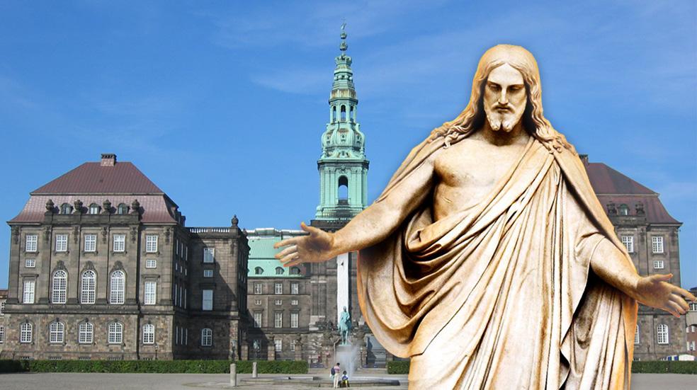 christiansborg_og_jesus.jpg
