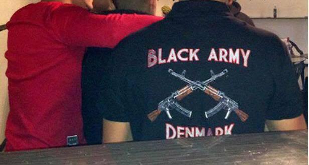 black_army.jpg