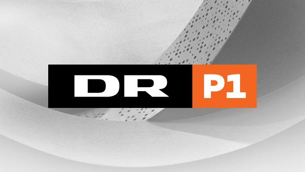 p1_logo.jpg