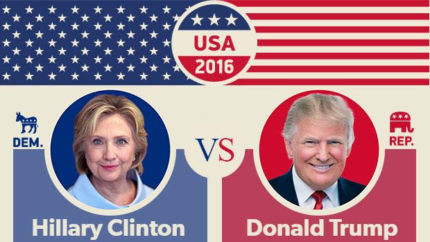spot_clinton_vs_trump.jpg