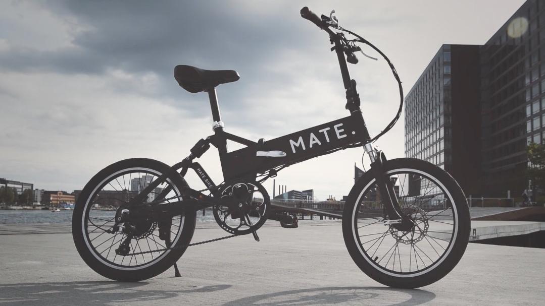 mate_-_bike.jpg