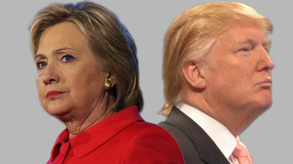 ny_analyse_religion_valgkamp.jpg