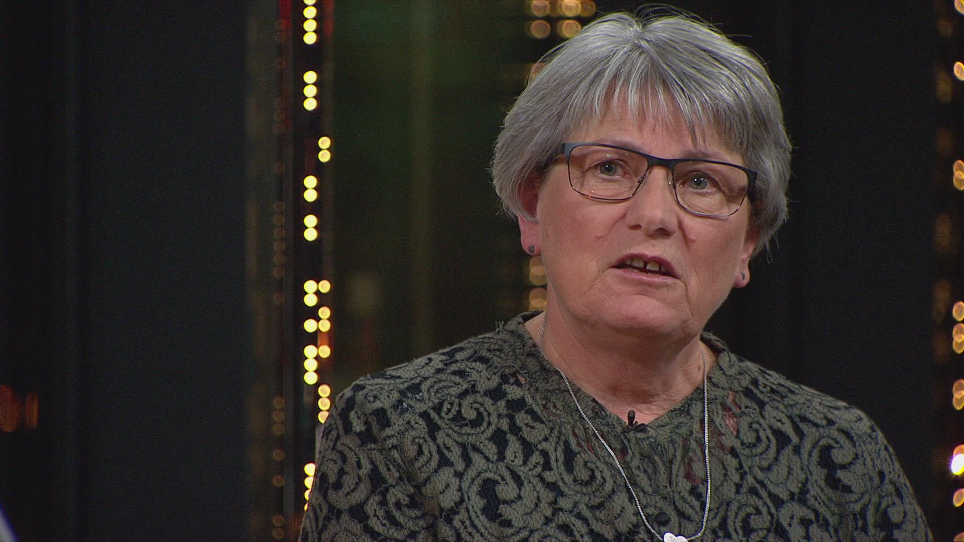 Anne-Dorthe Humlebæk