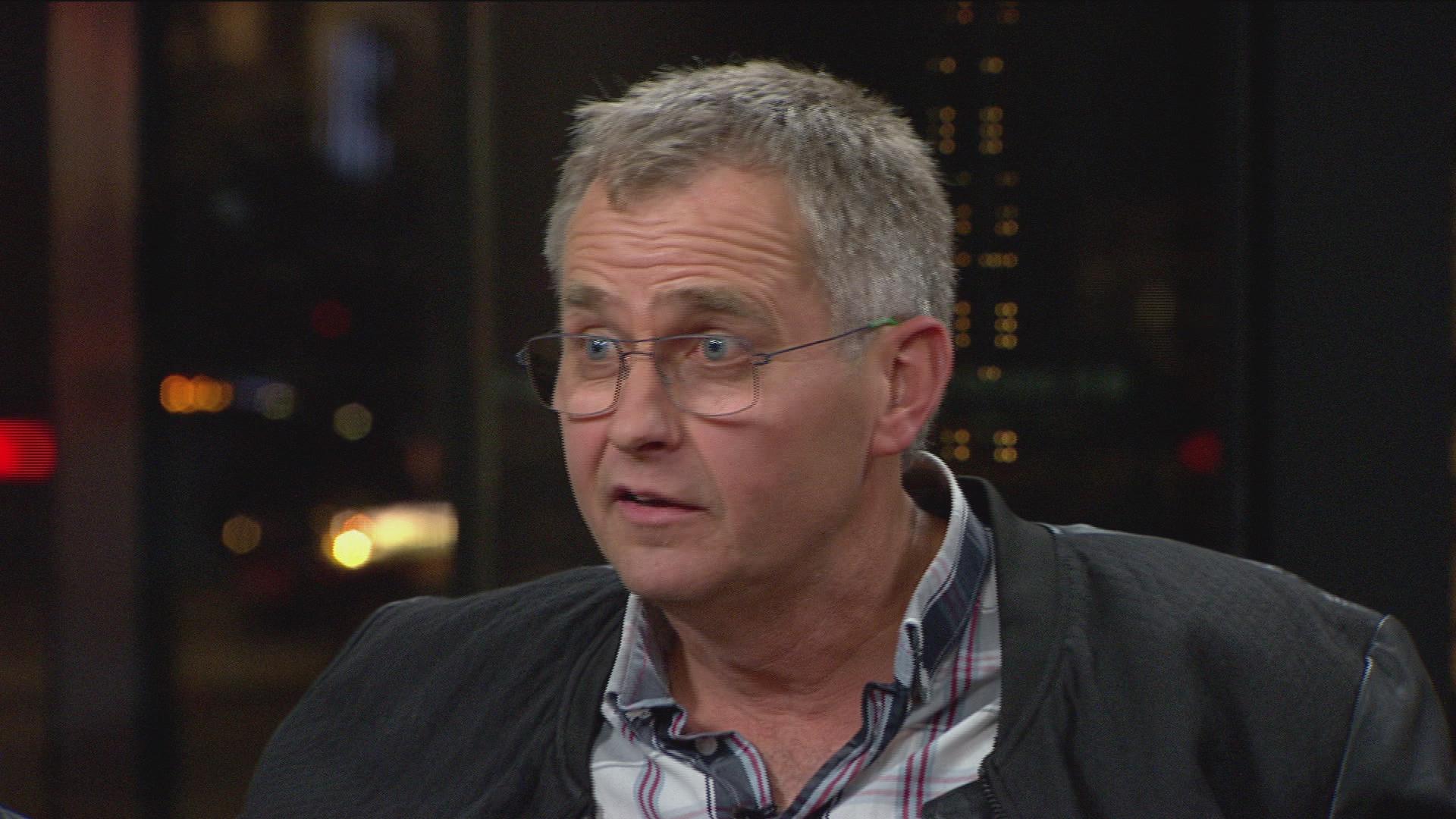 Karsten Weinkouff