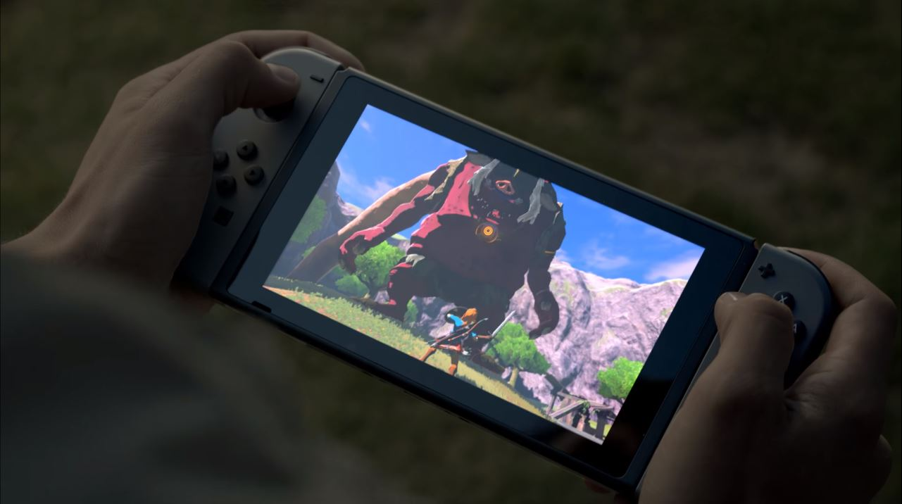 nintendo_switch.jpg