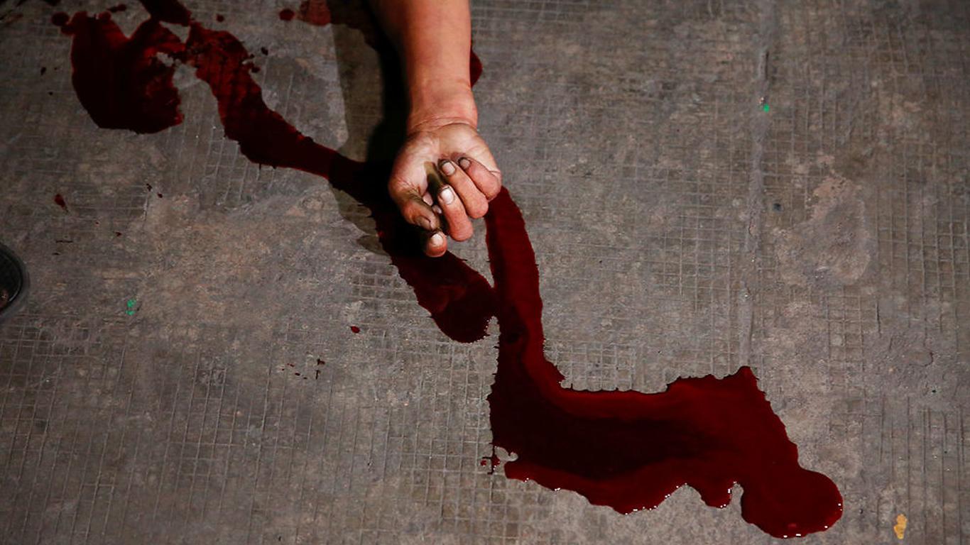 blod_l.jpg